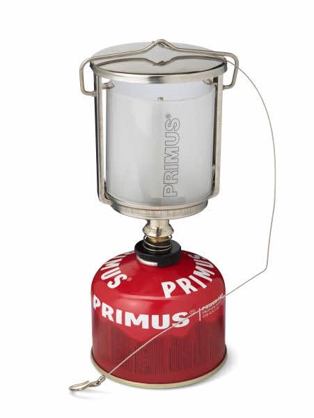 PRIMUS Laterne 'Mimer' - DUO mit Piezozündung
