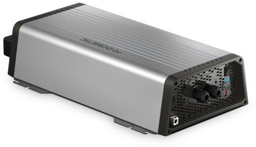 DOMETIC Sinus-Wechselrichter SinePower DSP-T 12V 2300W