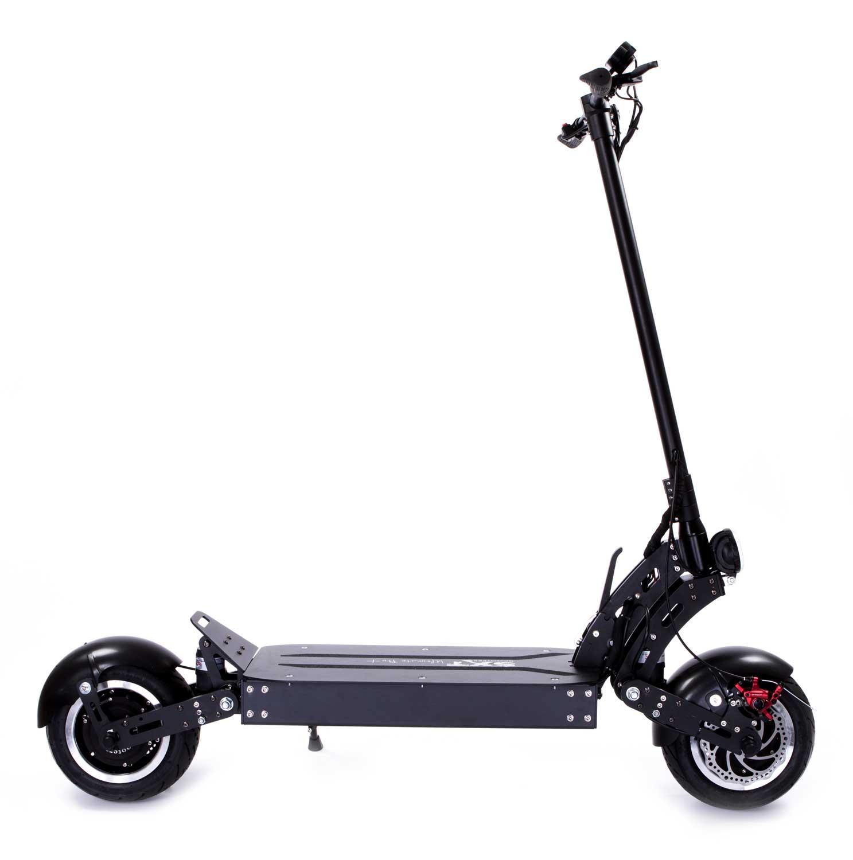 bergsports-e-scooter-845758eQO36b2bw72gg