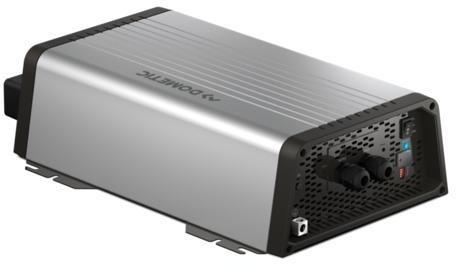 DOMETIC Sinus-Wechselrichter SinePower DSP-T 24V 1300W