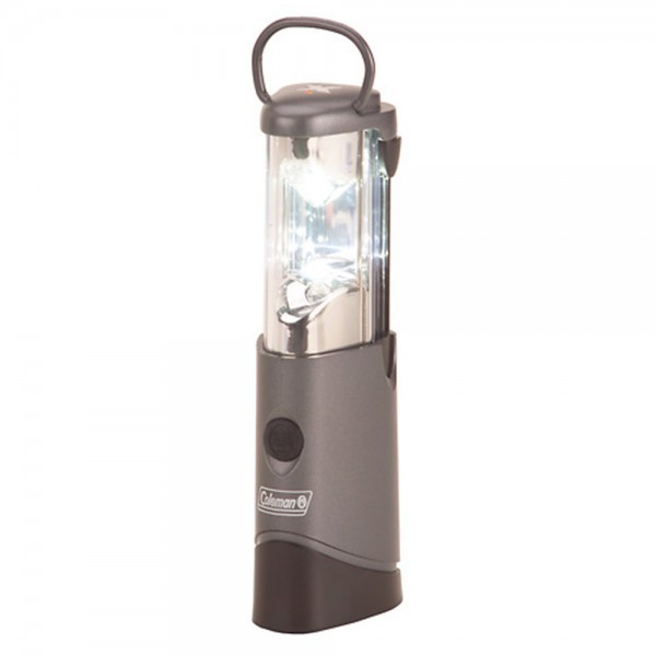 "Coleman LED Laterne ""Exponent Micropacker"""