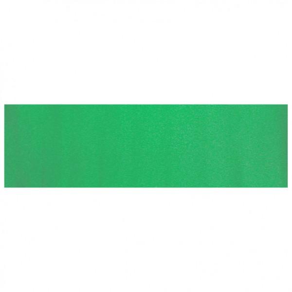 BASICNATURE Strand Isomatte - 180 x 50 x 0,7cm