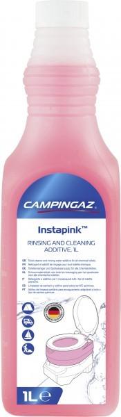 CAMPINGAZ Instapink Sanitärzusatz 1 Liter
