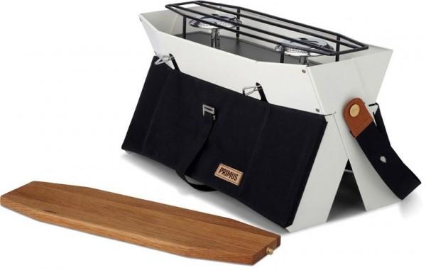PRIMUS Onja Duo - Kompaktkocher