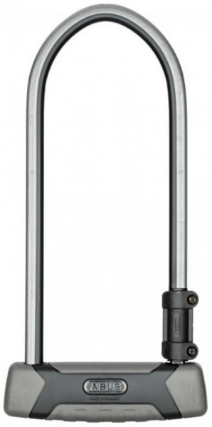 ABUS - Granit-X-Plus 540 - 13mm - Bügelschloss