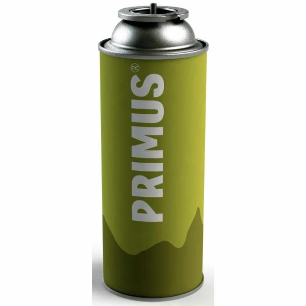 PRIMUS Summer Cassette Gas - Ventilkartusche - Gaskartusche - 220 g