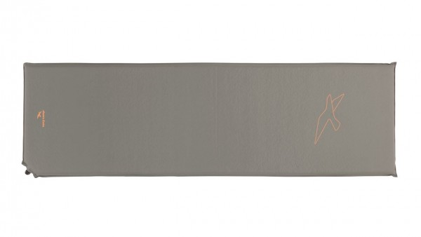 EASY CAMP Siesta Mat Single 5cm- Isomatte - 200x60x5 cm