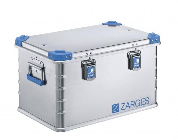 ZARGES Eurobox - Transportbox - 60 Liter
