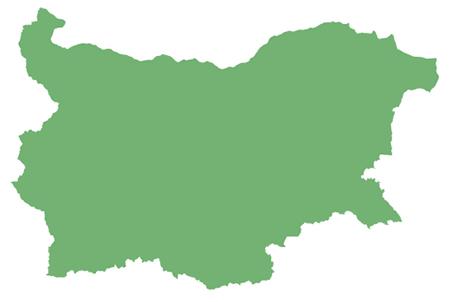 010-12049-00-GARMIN-Bulgaria-OFRM-Geotrade-microSDSD-Karte-025QOLiIwfC1LGW