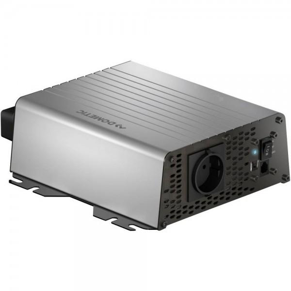 DOMETIC Sinus-Wechselrichter SinePower DSP 24V - 600W