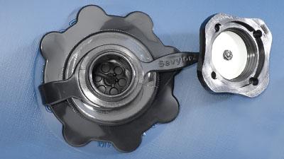 190553-Sevylor-XR-116-GTX-7-07