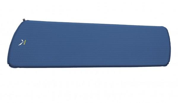 SALEWA Mat Lite - selbstaufblasende Isomatte - 183 x 51 x 3,1 cm