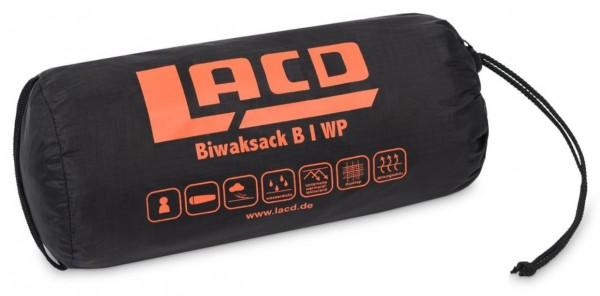 LACD Biwy Bag B I WP - 1 Personen - Biwaksack