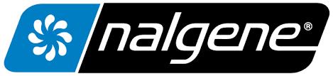 NALGENE