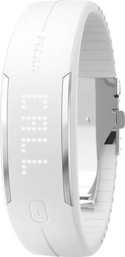 POLAR Loop 2 White - Aktivitätsarmband - Tracker
