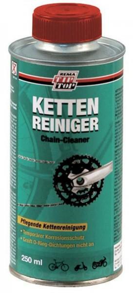 TIP TOP Kettenreiniger Dose - 250 ml