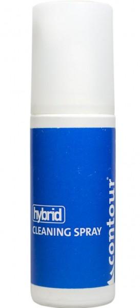 CONTOUR Hybrid Cleaning Spray AIR - 100ml