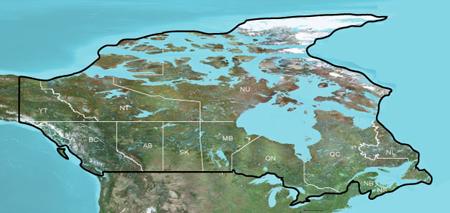 010-C1086-00-GARMIN-Topo-Kanada-microSD-TM-SD-TM-Karte-01pZtpKPINN6Osk