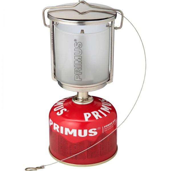 PRIMUS Laterne 'Mimer' - mit Piezozündung