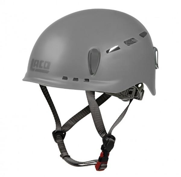 LACD Protector 2.0 - Kletterhelm - Gr. 53-61 cm - Phantom