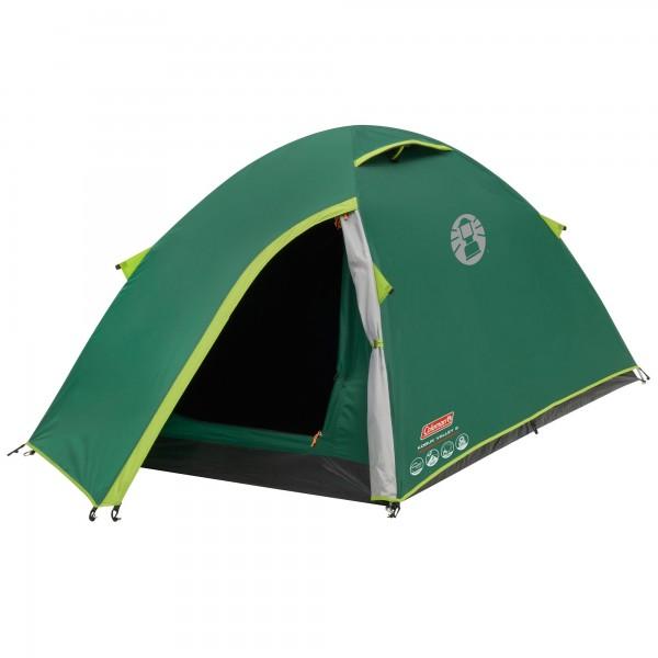 COLEMAN Kobuk Valley 2 Personen - Campingzelt - Kuppelzelt