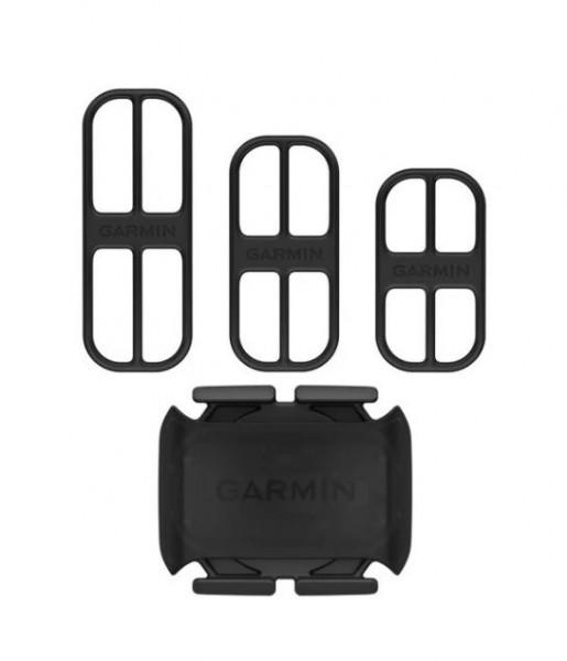 GARMIN Trittfrequenzsensor 2 - Neue Version