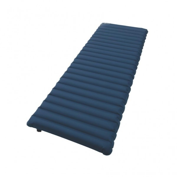 OUTWELL Reel Airbed Single - Luftmatratze - 195x70x9cm