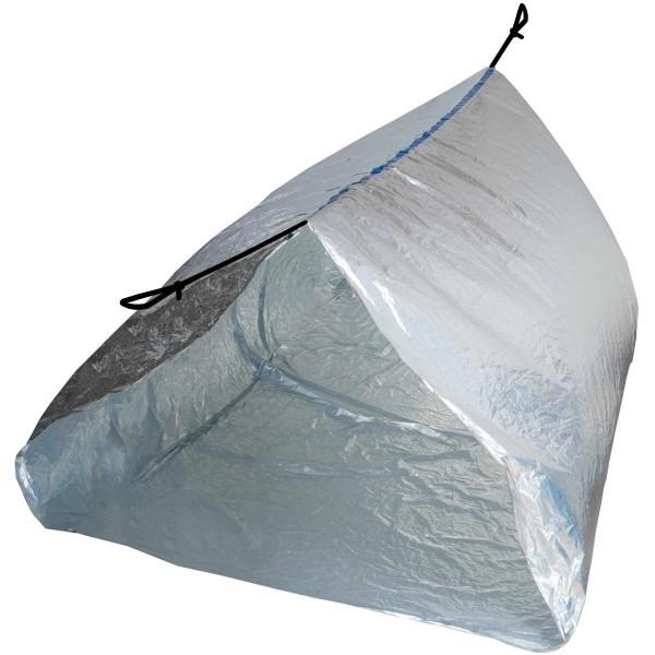 LACD Emergency Tent Notfallzelt - Biwakzelt