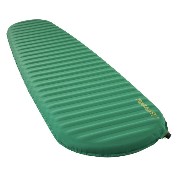 THERM-A-REST Trail Pro Pine - Regular
