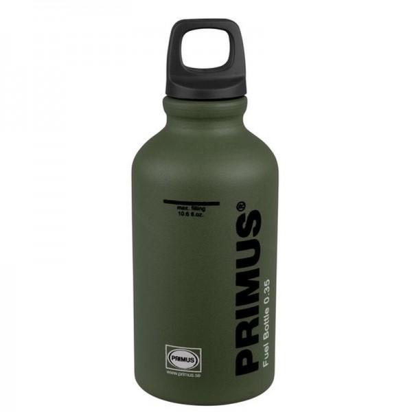 PRIMUS Brennstoffflasche - 350ml - oliv