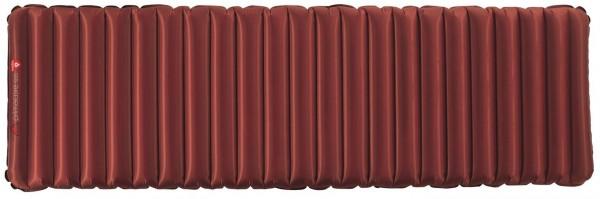 ROBENS Prima Core 90 - Thermo - Luftmatratze - 195x60x9cm