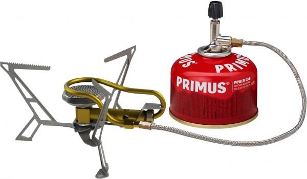 PRIMUS Express Spider Kocher - Gaskocher - 2,0kW