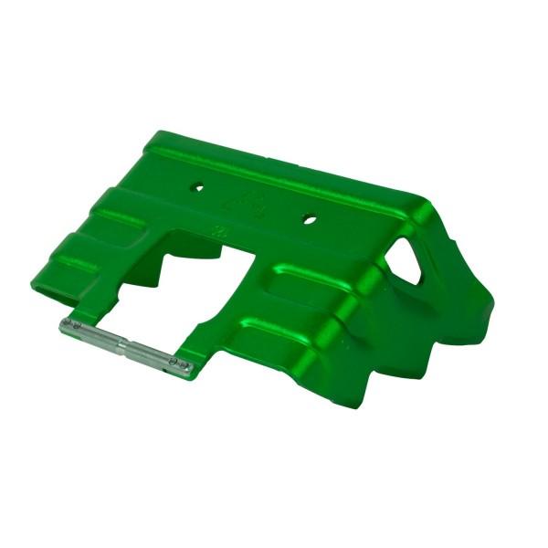 Dynafit HARSCHEISEN Crampons - 80mm - Grün