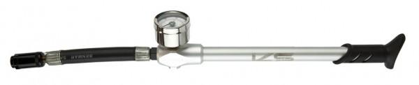 KINDSHOCK Shock-Pump Federgabelpumpe- Dämpferpumpe- max. 20 bar