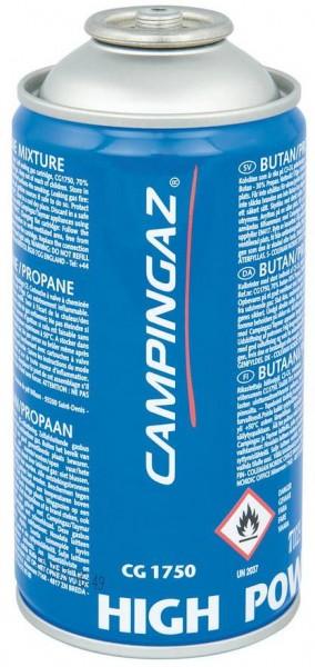 CAMPINGAZ CG1750 - Schraubventilkartusche - Gaskartusche - 175 g