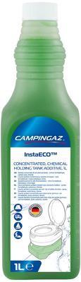 CAMPINGAZ Instaeco Sanitärzusatz 1 Liter