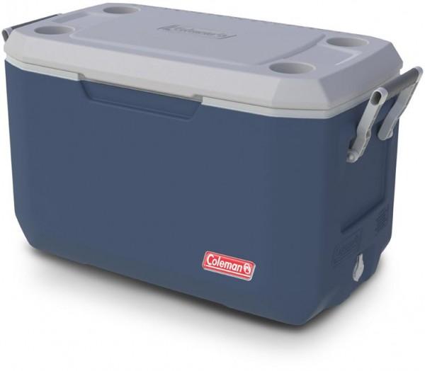 COLEMAN Xtreme 70 QT - Kühlcontainer - 66 Liter