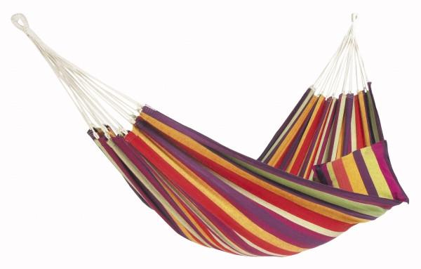 AMAZONAS Lambada - Hängematte - tropical