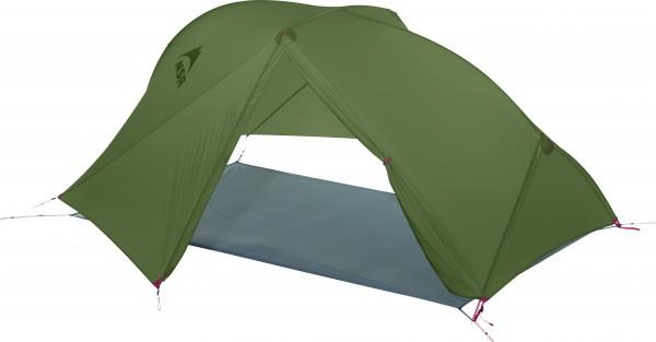 MSR FreeLite 2 Green V2 Trekkingzelt - für 2 Personen