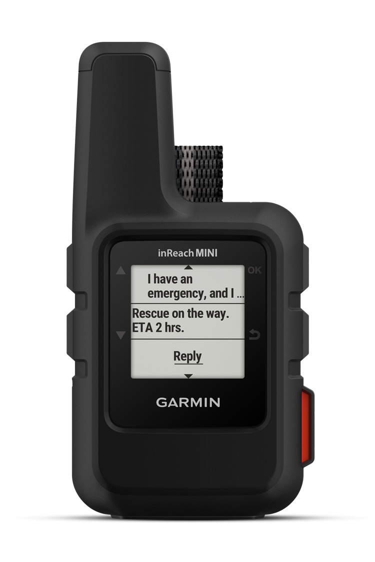 010-01879-00-GARMIN-inReach-Mini-12