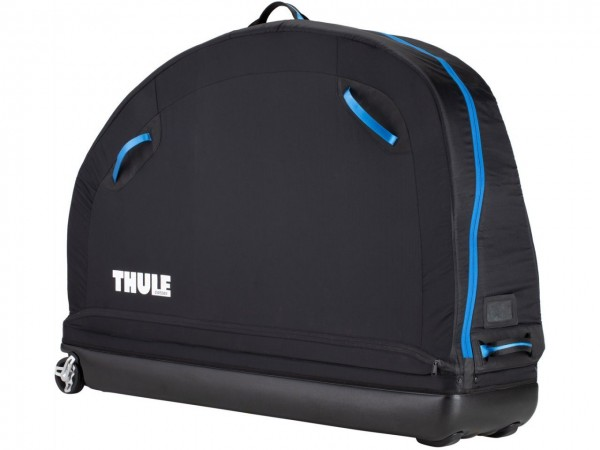 THULE RoundTrip Pro XT Fahrradtransporttasche