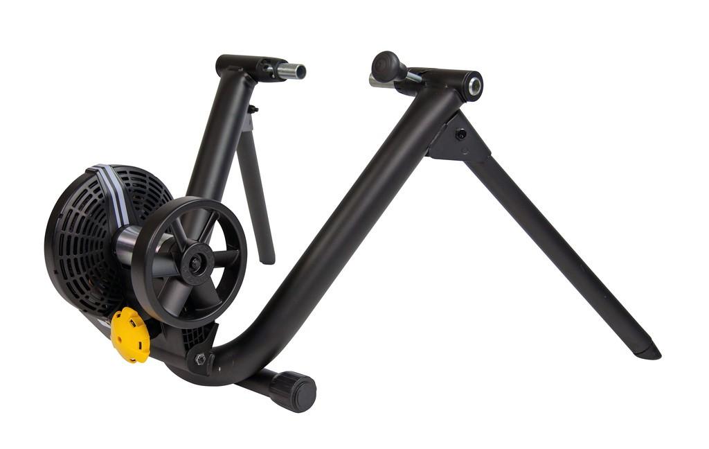 4055149328610-CYCLEOPS-M2-Smart-Wheel-On-Smart-Trainer-Rollentrainer-3204103020-10sD4NzV3FxA7Ty