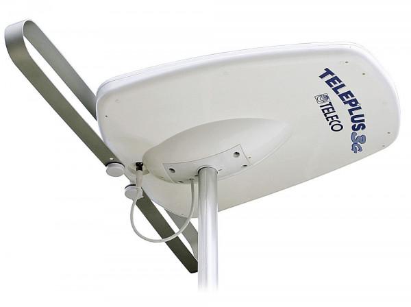 TELECO Teleplus 3G DVB-T2 Rundstrahl-Antenne