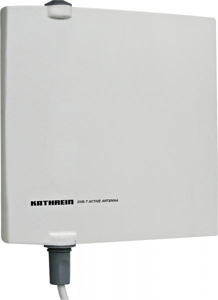 KATHREIN BZD 40 DVB-T Antenne Outdoor