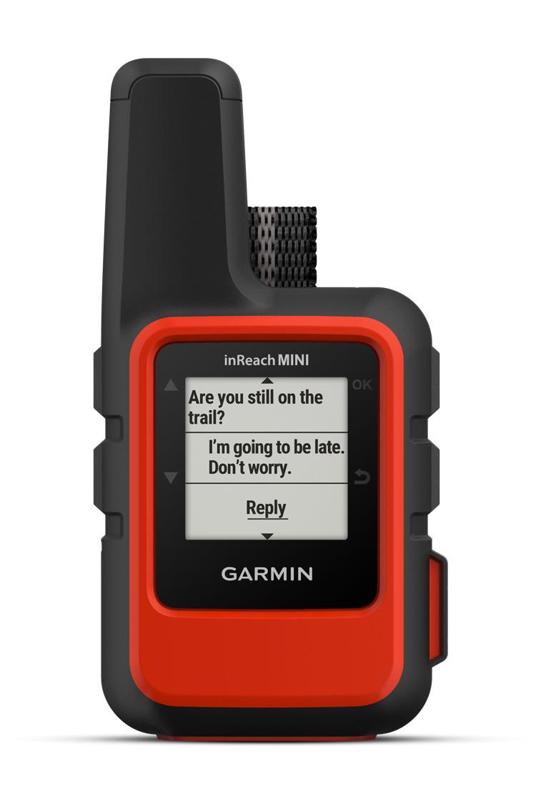 010-01879-00-GARMIN-inReach-Mini-14