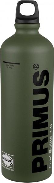 PRIMUS Brennstoffflasche - 1000ml - oliv
