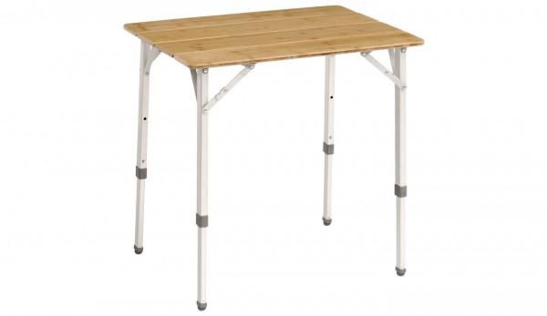 OUTWELL Cody Table L - Falttisch - Klapptisch - 100 x 65 cm