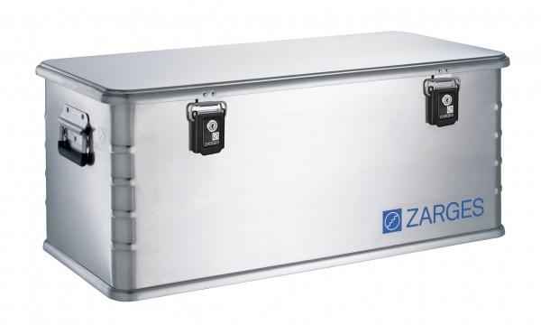 ZARGES Midi - Transportbox - 81 Liter