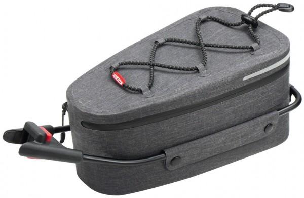 KLICKFIX Contour Waterproof SA Satteltasche