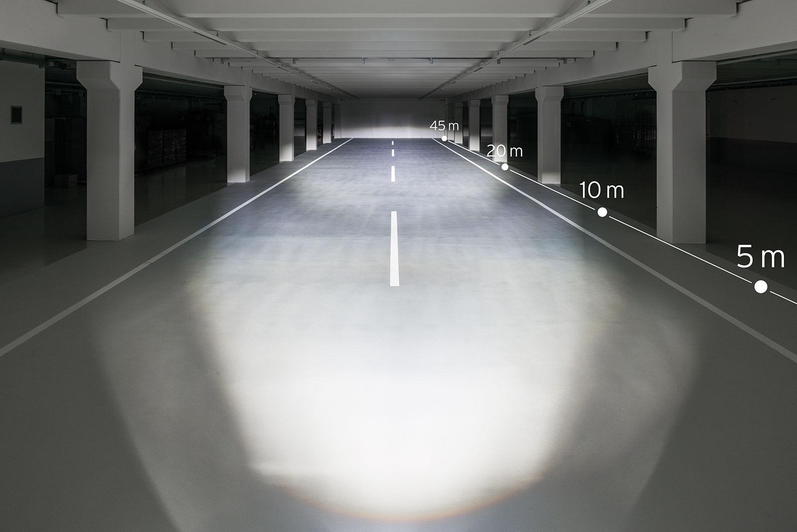 4006021010253-BUSCH-M-LLER-Lumotec-IQ-X-T-Senso-Plus-LED-Frontlampe-mit-StVZO-Zulassung-909464-08Ko5AkNCLmiIkG
